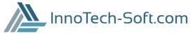 InnoTech-Soft
